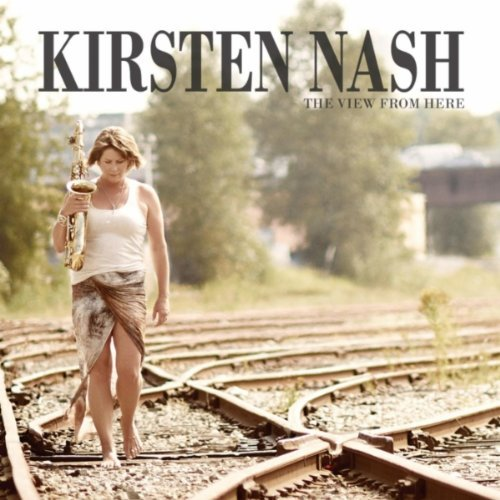 kirsten nash the view from here